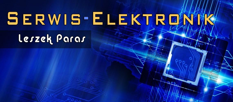Serwis-elektronik.pl | Naprawa laptopów | Serwis LCD | Elekotronika | Naprawa RTV AGD | Naprawa Koparek | Naprawa maszyn rolniczych | Chorzele | Przasnysz | Ostrołęka | Warszawa |